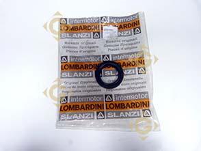 Pièces détachées Bague d'étancheité 35*52*7 1213303 Pour Moteurs Lombardini, de marque Lombardini