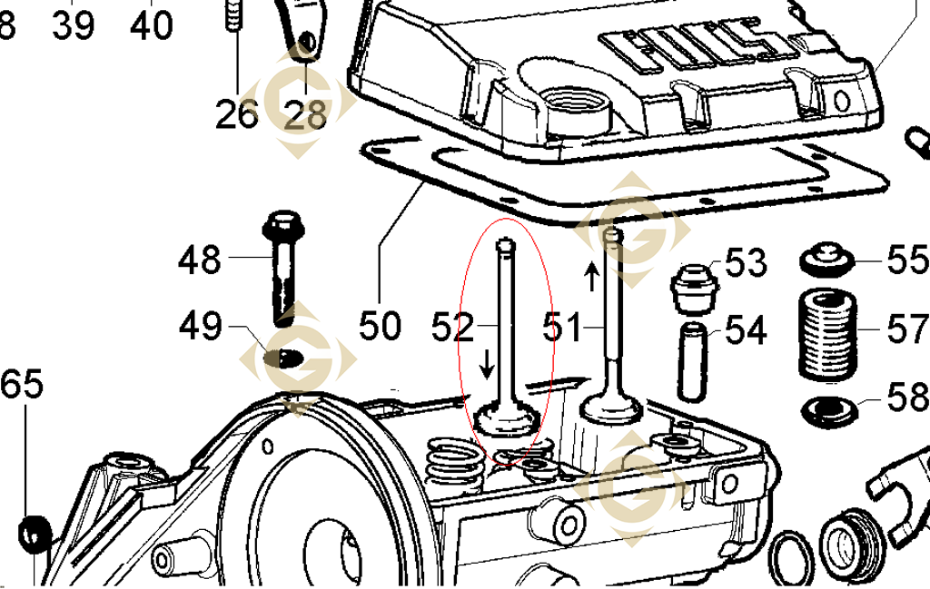 Porsche Engine Id in addition 7 3 Powerstroke Fuel Filter Housing Diagram in addition 50mjl 1995 Ford F 250 Turbo 7 3l That Fuel Filter It Autozone also 7 3 Idi Wiring Diagram further Bus Parts Diagram. on 97 powerstroke fuel filter housing removal diagram