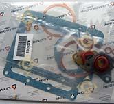 Jeu de bagues et joints 8205093 moteurs Lombardini