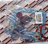 Gasket Set 8205092 engines LOMBARDINI