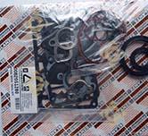 Gasket Set 8205128 engines LOMBARDINI