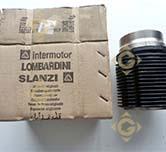 Cylindre 2380103 moteurs Lombardini