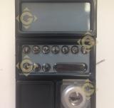 Spare parts Panel 7 indicators 7245509