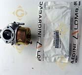 Carburateur 2151213 moteurs Lombardini