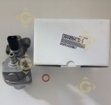 Thermostat 4896422 engines LOMBARDINI