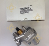 Thermostat 4896431 engines LOMBARDINI