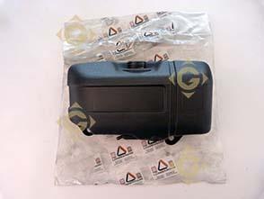 Pièces détachées Réservoir 8103322 Pour Moteurs Lombardini, de marque Lombardini