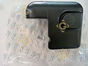 Pièces détachées Réservoir 8103309 Pour Moteurs Lombardini, de marque Lombardini
