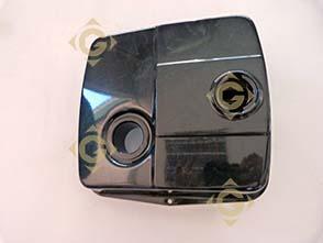 Pièces détachées Réservoir 8103272 Pour Moteurs Lombardini, de marque Lombardini