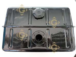 Pièces détachées Réservoir 8103308 Pour Moteurs Lombardini, de marque Lombardini