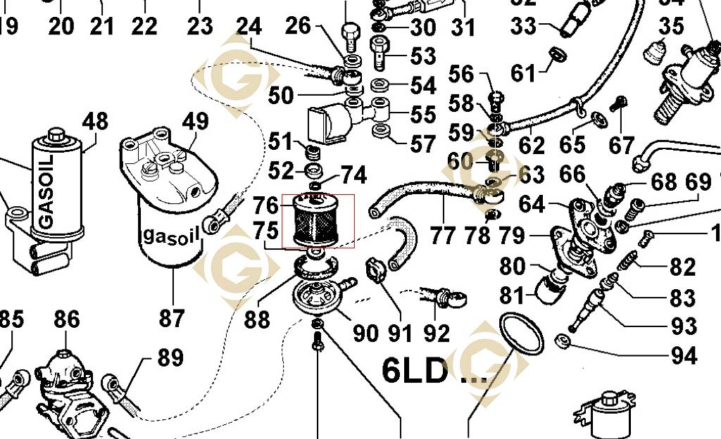 john deere 210 lawn mower wiring diagrams