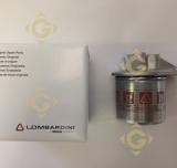 Filtre Combustible 3730036 moteurs Lombardini
