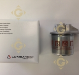 Fuel Filter 3730036 engines LOMBARDINI