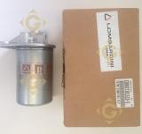 Pièces détachées Filtre Combustible 3730151