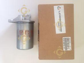 Pièces détachées Filtre Combustible 3730151 Pour Moteurs Lombardini, de marque Lombardini