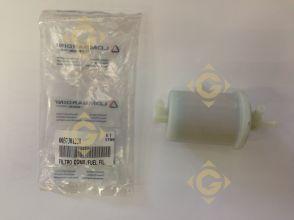 Pièces détachées Filtre Combustible 3730122 Pour Moteurs Lombardini, de marque Lombardini
