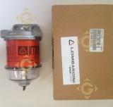 Pièces détachées Filtre Combustible 3730174