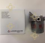 Filtre Combustible 3730169 moteurs Lombardini