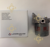 Fuel Filter 3730169 engines LOMBARDINI