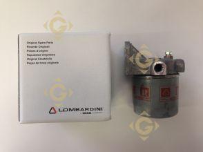 Pièces détachées Filtre Combustible 3730169 Pour Moteurs Lombardini, de marque Lombardini