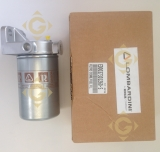 Filtre Combustible 3730126 moteurs Lombardini