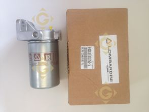 Pièces détachées Filtre Combustible 3730126 Pour Moteurs Lombardini, de marque Lombardini