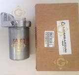 Filtre Combustible 3730153 moteurs Lombardini