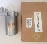 Fuel Filter 3730153 engines LOMBARDINI
