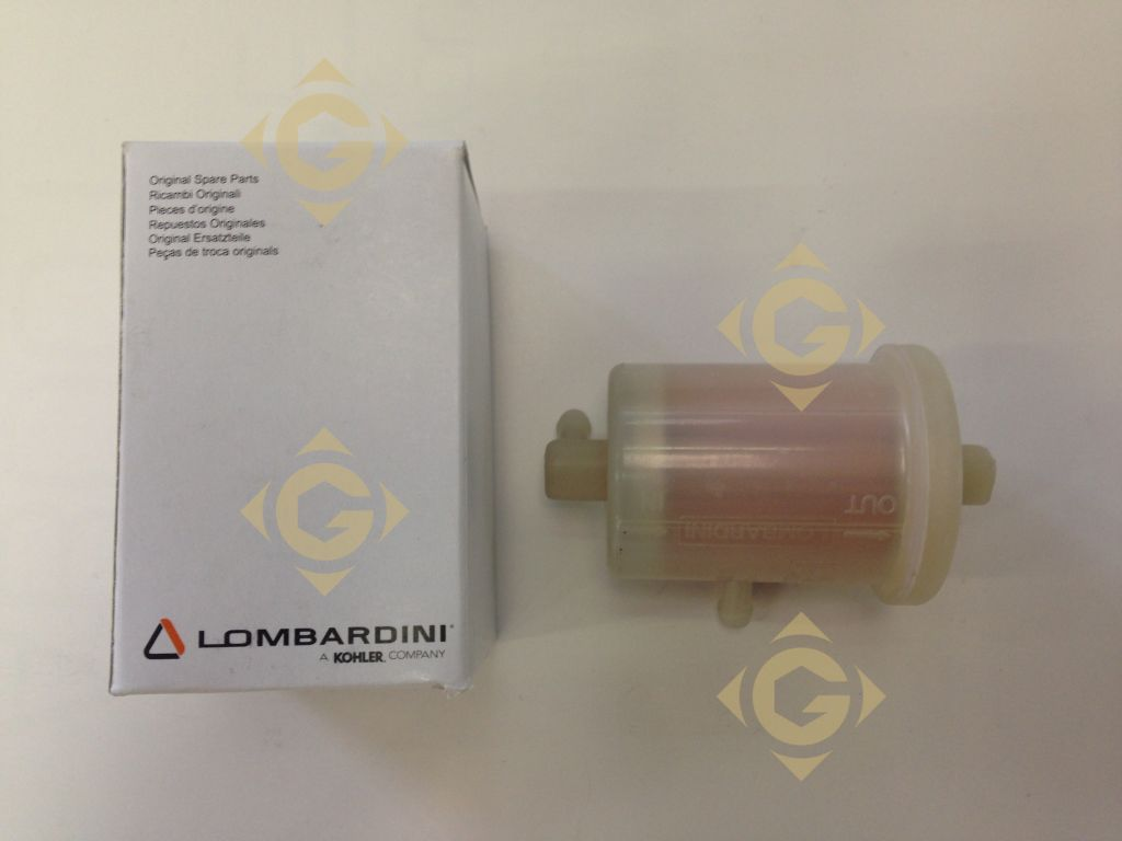 Fuel Filter 3730096 Engines Lombardini Gdn Industries Filters By Dimensions Spare Parts For Marks