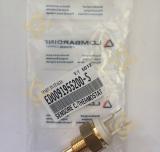 Thermostat Huile 9195520 moteurs Lombardini