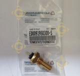 Thermostat 9195030 engines LOMBARDINI