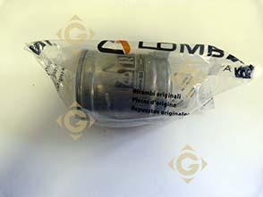 Pièces détachées Cartouche 2175053 Pour Moteurs Lombardini, de marque Lombardini