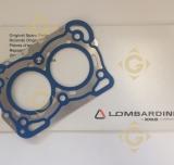Joint de Culasse 0,73 4730812 moteurs Lombardini