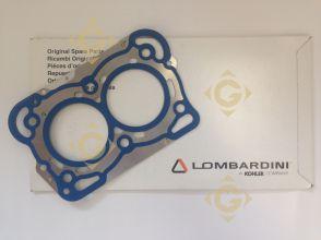 Pièces détachées Joint de Culasse 0,73 4730812 Pour Moteurs Lombardini, de marque Lombardini