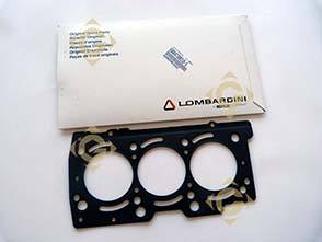 Pièces détachées Joint de Culasse 1,45 4730004 Pour Moteurs Lombardini, de marque Lombardini