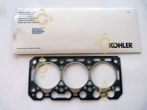 Pièces détachées Joint de Culasse 1,80 4730622 Pour Moteurs Lombardini, de marque Lombardini