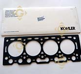 Joint de Culasse 1,50 4730732 moteurs Lombardini