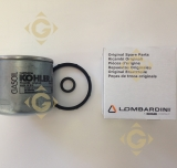 Fuel Filter Cartridge 2175288 engines LOMBARDINI