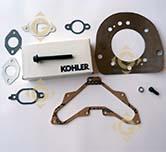Pochette de Joints K20 841 02-S moteurs Kohler