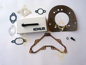 Pièces détachées Pochette de Joints K20 841 02-S Pour Moteurs Kohler, de marque Kohler
