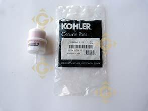 Pièces détachées Filtre Carburant k2405013s Pour Moteurs Kohler, de marque Kohler