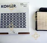 Filtre à air k2008306s moteurs Kohler