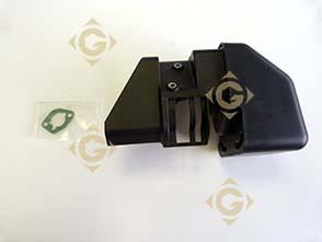 Pièces détachées Filtre à air k1804803s Pour Moteurs Kohler, de marque Kohler