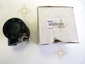 Pièces détachées Capot de filtre à air k1709641s Pour Moteurs Kohler, de marque Kohler