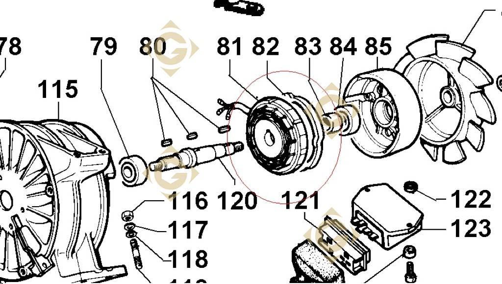 hatz engine wiring diagram hatz car wiring diagram download, wiring diagram, hatz engine wiring diagram