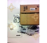 Distribution Kit 4898075 engines LOMBARDINI