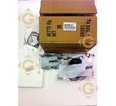 Distribution Kit 4898076 engines LOMBARDINI