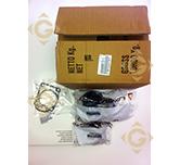 Distribution Kit 4898077 engines LOMBARDINI