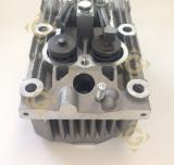 Culasse  a20r090 moteurs Lombardini