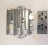 Voltage Regulator 7362338 engines LOMBARDINI